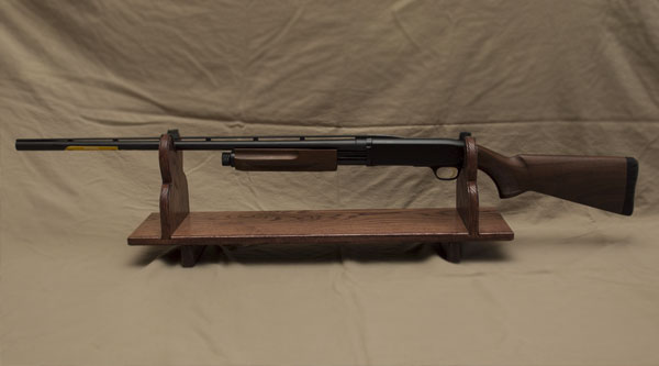 Browning BPS Shotgun Banquet Donation